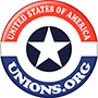 Unions.org - The Voice of Labor